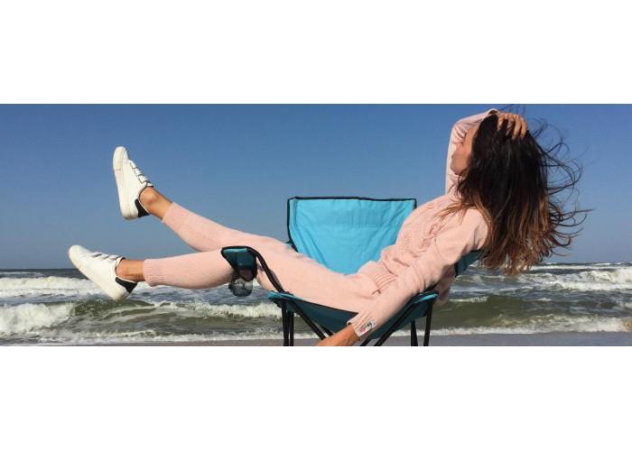 Женский спортивный костюм кашемировый вязаный с горлом капучино