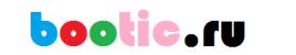 bootic.ru - Интернет магазин женской одежды